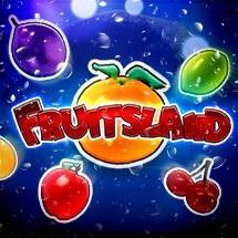 fruits land описание игрового автомата