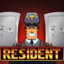 Играть в игры бесплатно в игровые автоматы вулкан игровые автоматы обезьянки.играть